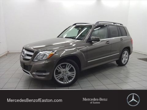 53 Used Cars For Sale In Columbus Mercedes Benz Of Easton