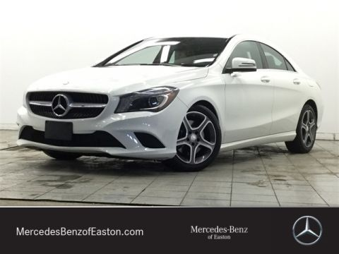 49 used cars for sale in columbus mercedes benz of easton for Mercedes benz of easton
